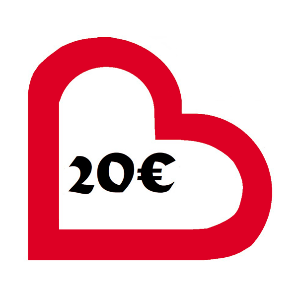 Donativ20